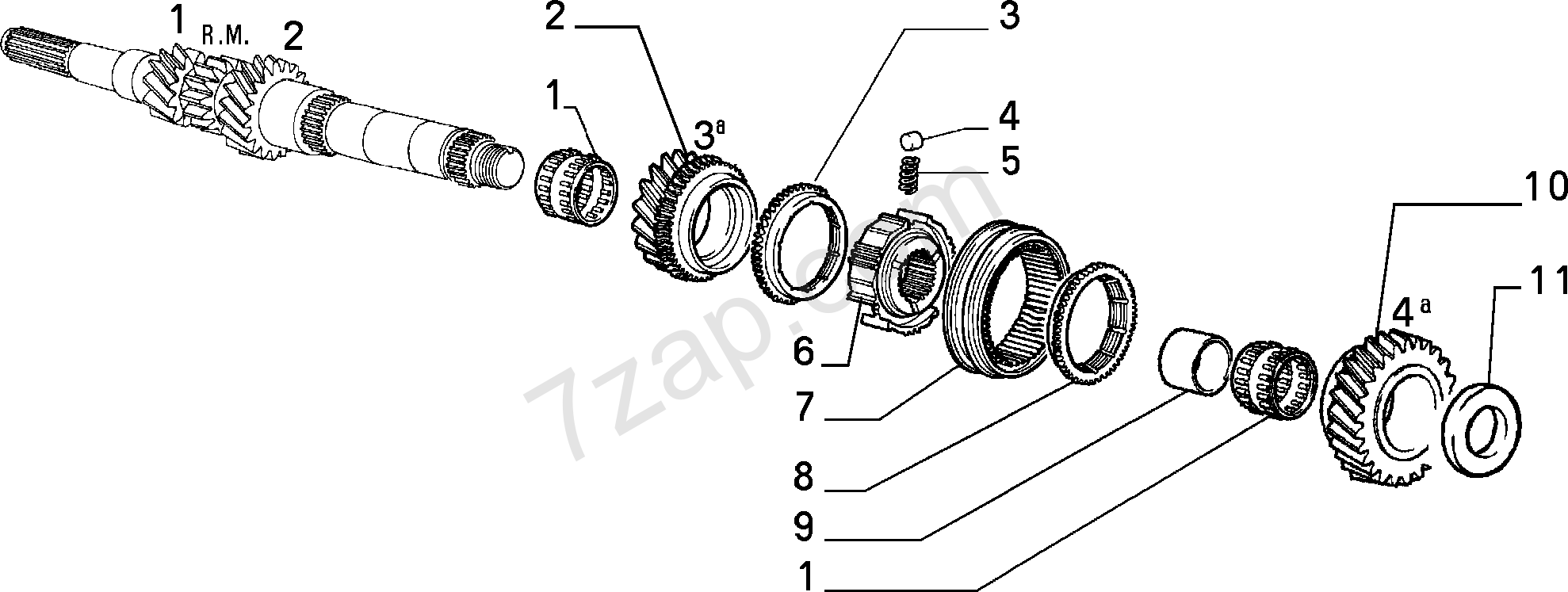 fiat palio engine diagram the fiat car