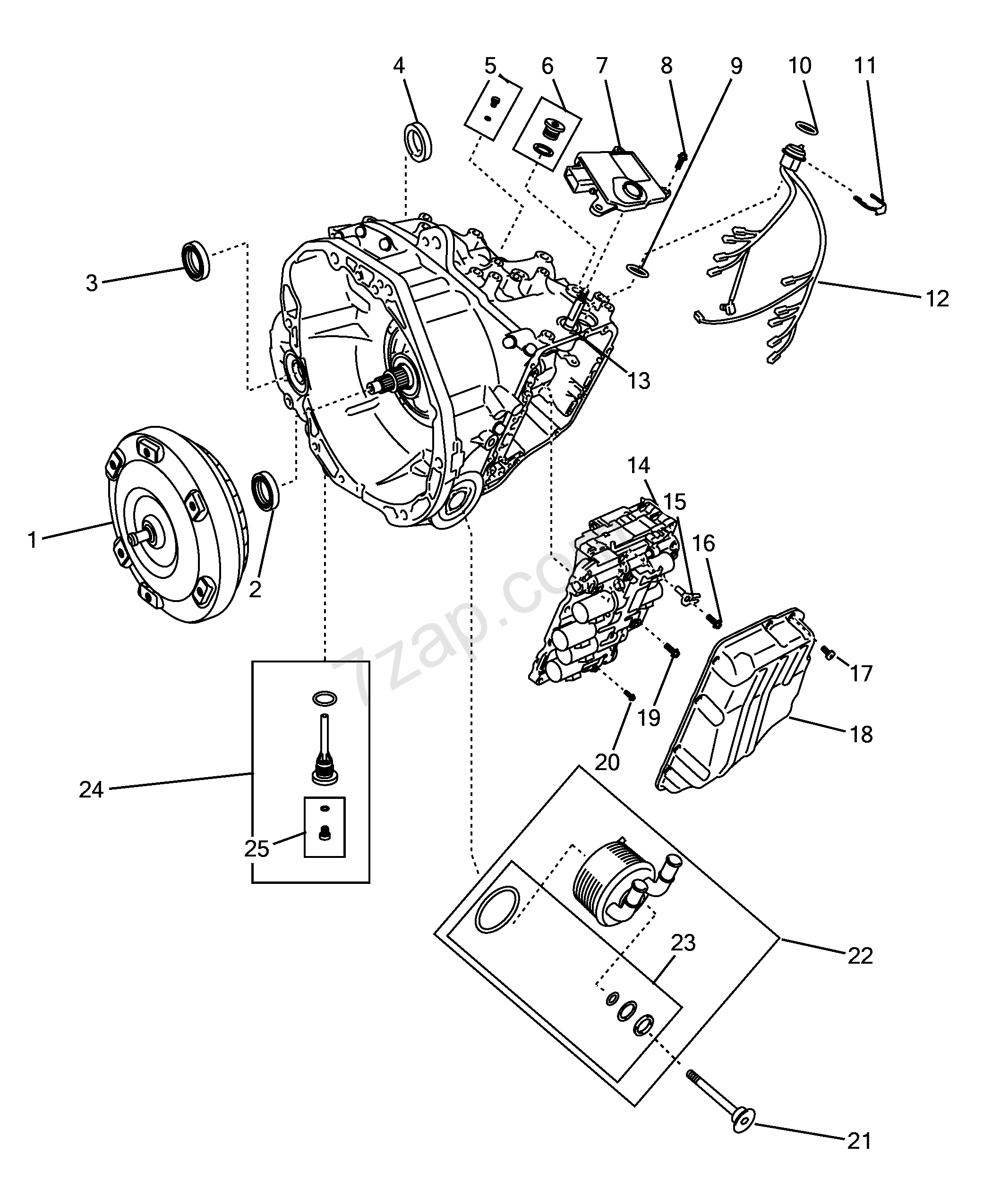 fiat 500 parts diagram  u2022 wiring diagram for free